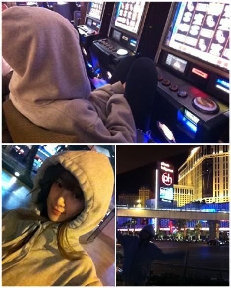 akan menutup kasino besar di Moscow pada tahun 2009