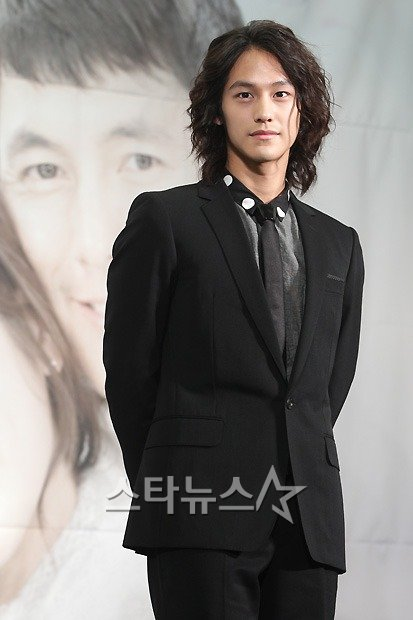 http://asiakpopnews1.files.wordpress.com/2011/11/kim-bum.jpg?w=630