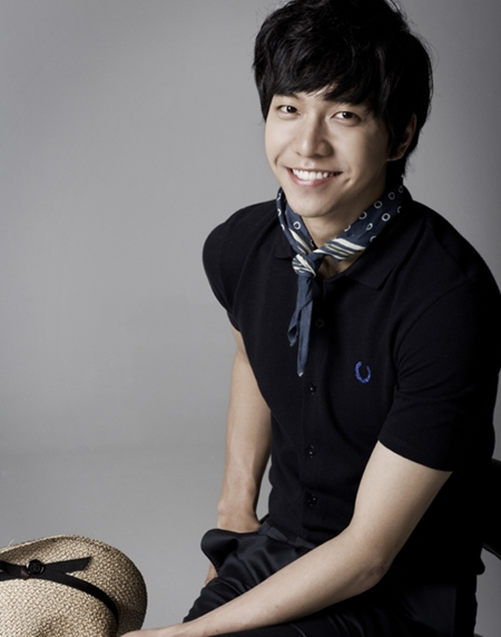 http://asiakpopnews1.files.wordpress.com/2011/11/le-seung-gi.jpg