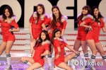 asiamodel_apink_10