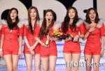 asiamodel_apink_11