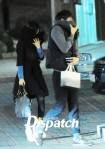 sohee_seulong date2