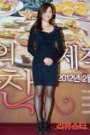 sung yuri_10