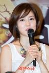sung yuri_2