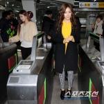 t-ara subway16